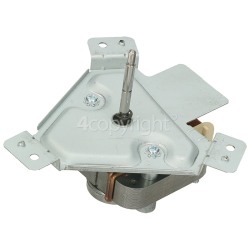 Samsung Fan Oven Motor - Convection