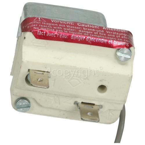 DeDietrich Thermostat