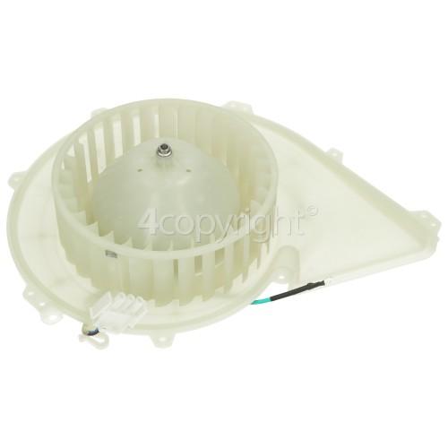 Stoves Fan Motor AC 220/240V 48W/17W Input/output ( XG2072F-B )
