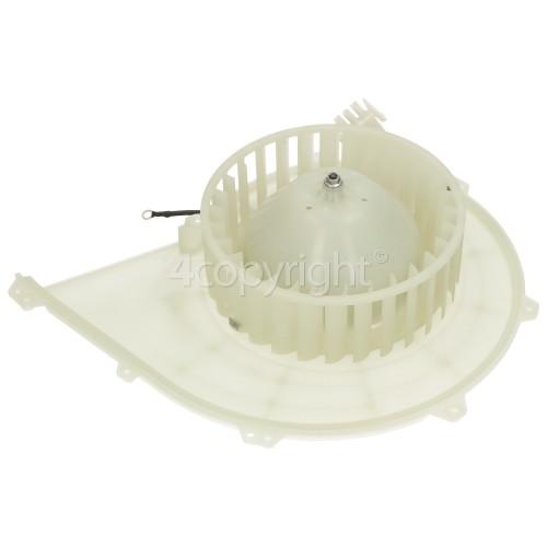 Belling Fan Motor AC 220/240V 48W/17W Input/output ( XG2072F-B )