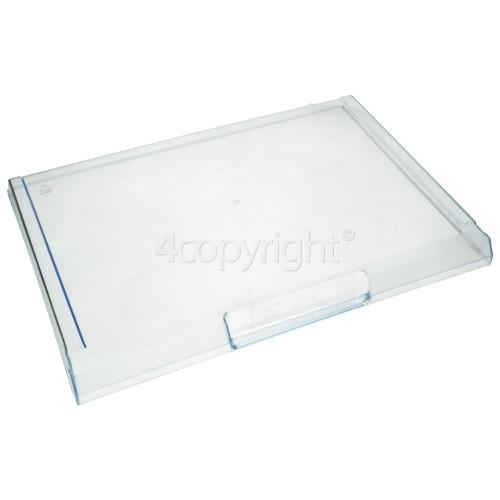 Neff Ice Tray Drawer