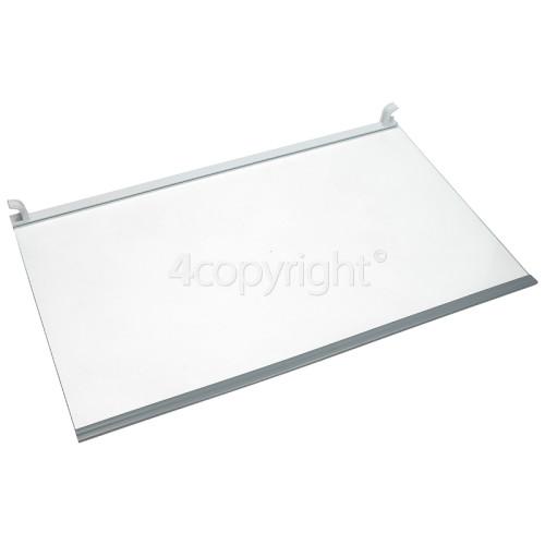 Shelf Assembly : 445x282mm