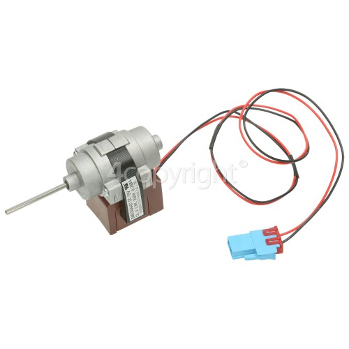 Bosch Fan Motor : Dongseo D4612AAA21 3.3W