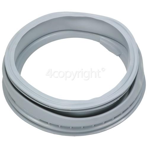 Neff Washing Machine Door Seal