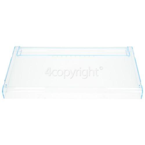 Bosch Lower Freezer Drawer Flap