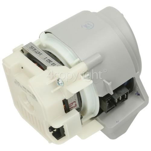 Bosch Heat Pump Assembly: SK 9001.375.807