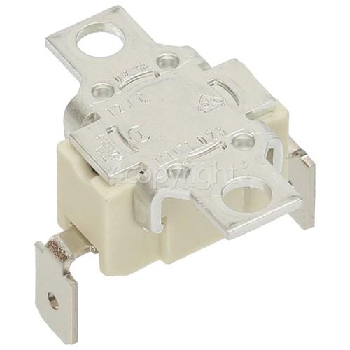 Bosch Oven Temperature Limiter