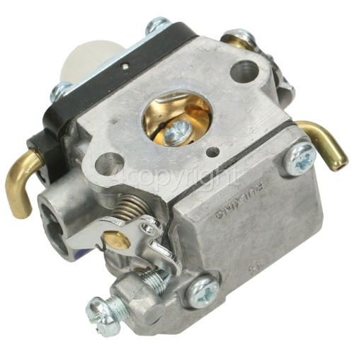 Flymo Carburettor Assembly