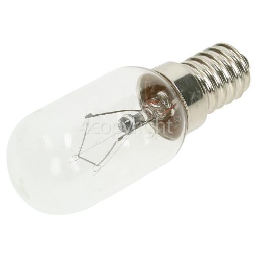 Bosch Neff Siemens 40W Fridge Lamp SES/E14 230V