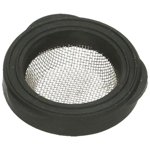 Bosch Water Inlet Filter