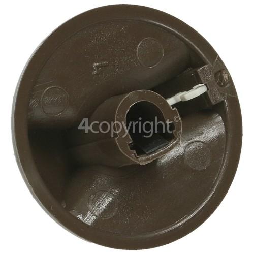 Bosch NET632MEU/01 Control Knob