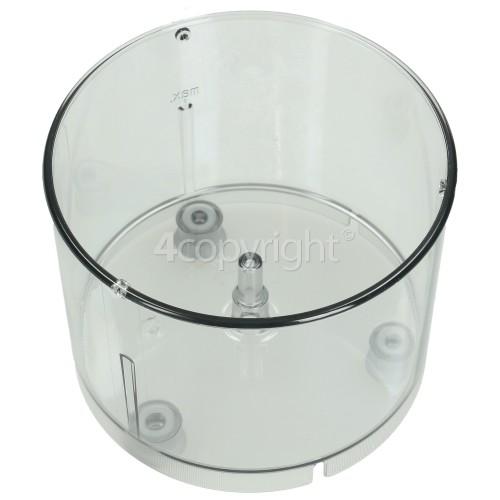 Bosch Hand Blender Chopper Bowl