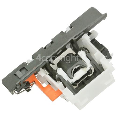Bosch Dishwasher Door Lock