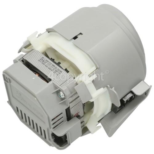 Kuppersbusch Heater Pump Assembly