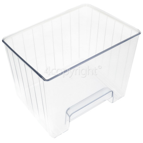 Bosch Vegetable Container