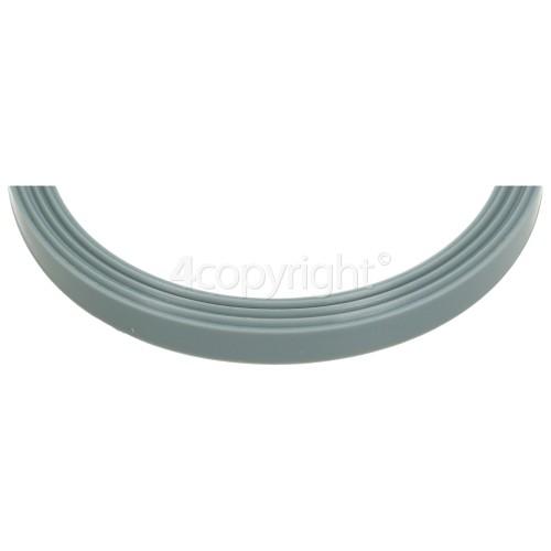 Bosch Blender Blade Seal
