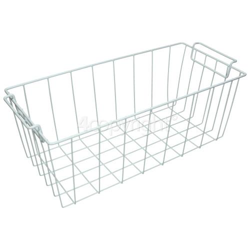 Fridgemaster Chest Freezer Basket