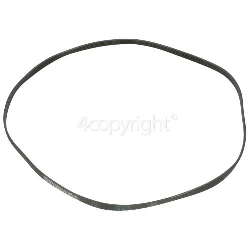 Grundig Elastic Poly-Vee Drive Belt 1270 J5