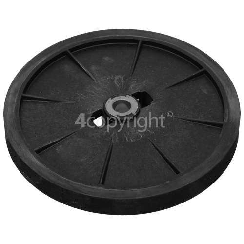 Hoover Drive Pulley