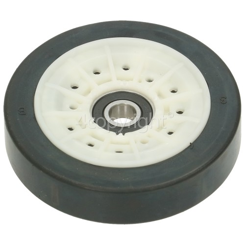 Beko Wheel (Rubber)