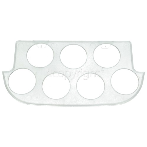 Beko Egg Rack