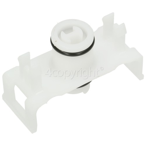 Beko DRCT70W Water Conductor Assembly