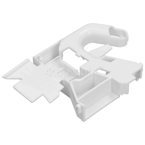 Samsung Left Hand Hinge Wire Cover