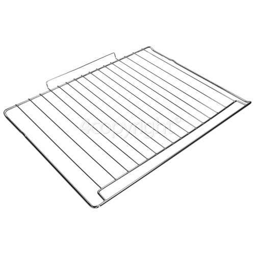 Indesit Wire Grid Shelf : 478x365mm