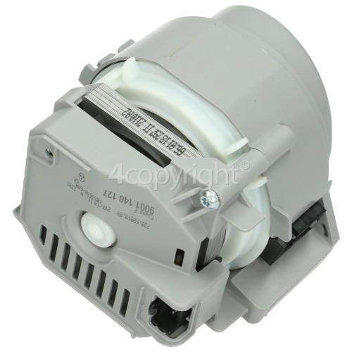 Bosch Heat Pump : 9001.140.127