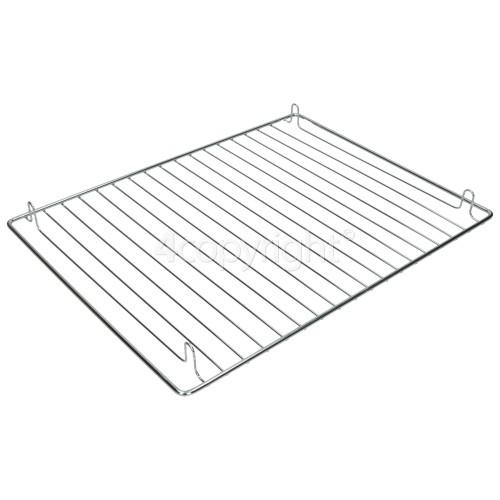 Beko Grill Pan Grid - 422 X 321mm