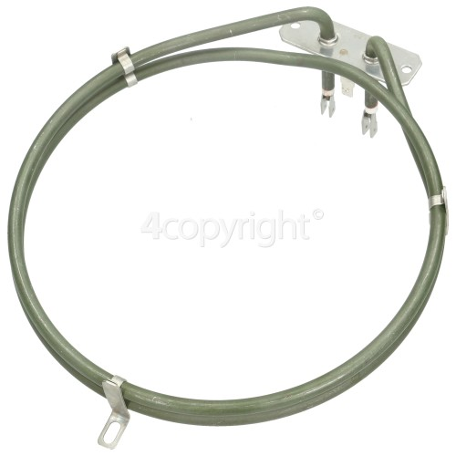 Indesit Fan Oven Element 2000W