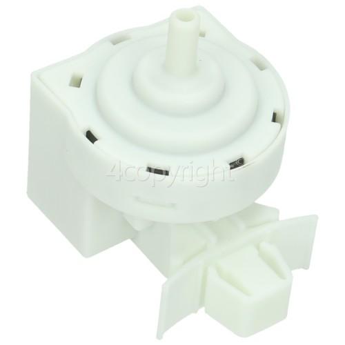 Blomberg Water Level Pressure Switch / Sensor : ST-545 AA-021