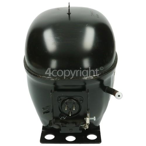 Bosch Compressor : Secop NLE11KK.2 R600A