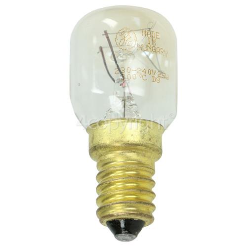 Beko G7 Oven Lamp : E14 ( SES) 25W 300c