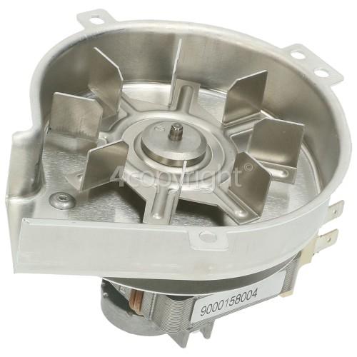 Neff Fan Motor : EBMpapst 12W 220/240V ( RL76/0016A9-2513LH-239 )