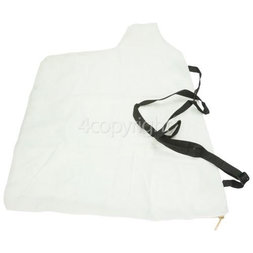 McCulloch Garden Vacuum Bag