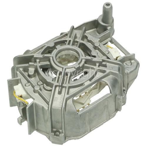 DeDietrich Motor End Frame