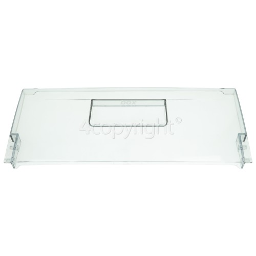 Blomberg Freezer Top Cover Www Blombergparts Co Uk
