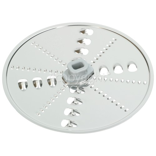 Bosch Shredding Disc