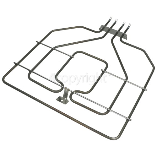 Neff Top Dual Oven/Grill Element - 2700W