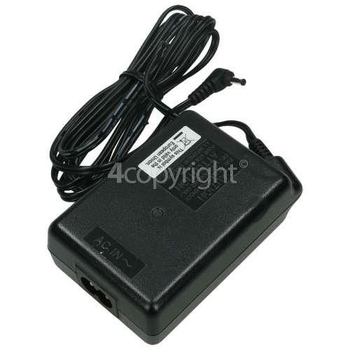 JVC APV11 AC Adaptor