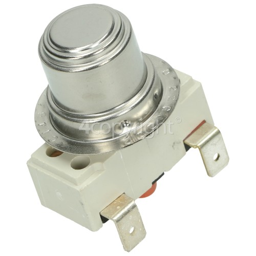 Whirlpool AWG345/4 Thermostat