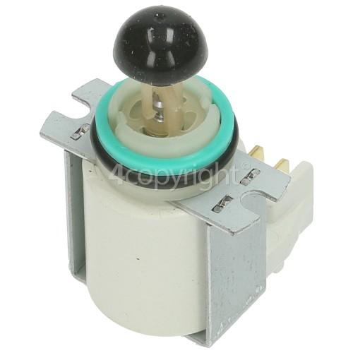 Bosch Cold Water Single Inlet Solenoid Valve