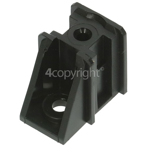 Neff Outer Door Bearing Block