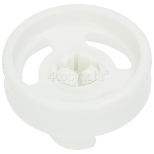 Caple Lower Basket Wheel