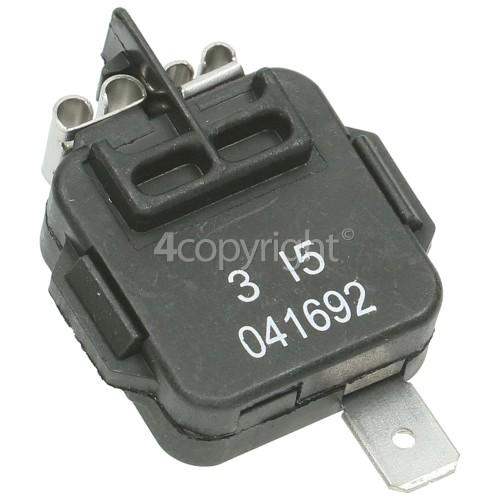 Bosch Relay-starting 3 15 041692
