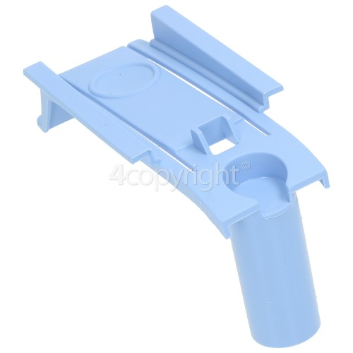 Flavel Soap Dispenser Siphon