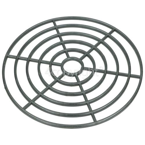 Neff H5972N0GB/01 Grill Grid