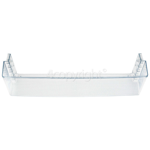 Hisense Fridge Door Lower Shelf