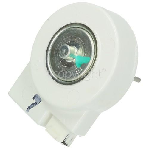 Samsung Fan Motor (Old Type) ; Newmotech DREP3020LA 3.48W
